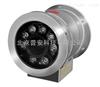 CBA616-100红外模拟防爆摄像仪