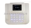 L991WF/L991YT/L991GGPRS、WIFI、TCP/IP智能云消费机