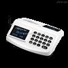 L900W台式433无线联网 彩屏消费机