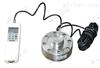 防腐型轮辐式压力传感器58KN