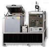 H2S系列硫化氢气体腐蚀试验箱-混合气体腐蚀试验箱