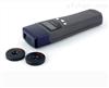 BS-2012S西宁电子巡更系统设置方法